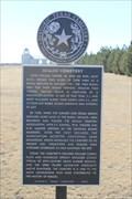 Image for Idalou Cemetery