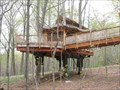 Image for Everybody's Tree House