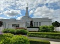 Image for Detroit Michigan Temple