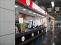 Image for Burger King - Sabiha Gokcen Airport - Istanbul, Turkey