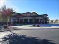 Image for Desert Springs Church - Chandler, AZ
