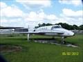 Image for Beechcraft Starship - Birmingham, AL