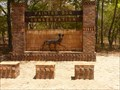 Image for Painted Dog Conservation Center - Hwange, Zimbabwe