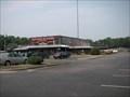 Image for Tourism - Casey Jones Village & Casey Jones Home/Museum, Jackson, TN
