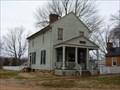 Image for Plunkett-Meeks Store - Appomattox Court House NHP  - Appomattox, VA