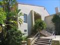 Image for Dexter Building - San Luis Obispo, CA