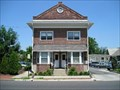 Image for Fire Department Company No. 1 - Moorestown Historic District - Moorestown, NJ