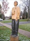 """Image for """"The Dentist""""  -  Orangeville,  Ontario CANADA"""