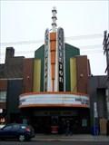 Image for CNHS - The Eglinton Grand - Toronto