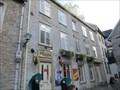 Image for Maison La Gorgendière - Québec, Québec