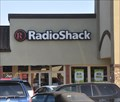 Image for Freedom Centre Radio Shack