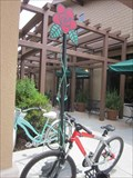Image for Rose Bike Tender - Danville, CA