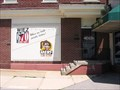 "Image for ""Merf Radio 103.7 WLAK Huntingdon"" - Lewistown, Pa"