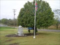 Image for Cannon County Confederate Monument, Woodbury, TN