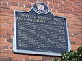Image for United States Pipe and Foundry Company - Birmingham, AL