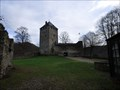 Image for Burg Sayn - Bendorf-Sayn, RP, Germany