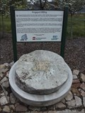 Image for Kingsport Milling, Kingsport, Tennessee.