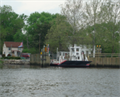 Image for Woodland Ferry