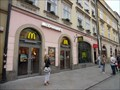 Image for McDonald's Florianska  -  Krakow, Poland