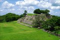 Image for Mayan Ruins of Ake