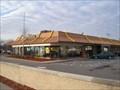 Image for McDonalds - Nine Mile Road - St. Clair Shores, Mi. U.S.A.