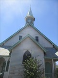 Image for St Peters Anglican Church, 83 Elm St, Barcaldine, QLD, Australia