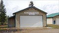 Image for Pend Oreille Fire District 4 Station 42
