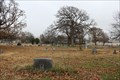 Image for Edgmon Family Members - Davis, OK