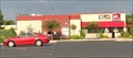 Image for Jack in the Box - Florida - Hemet, CA