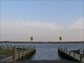Image for Veteran's Memorial Park Boat Ramp - Town of Chincoteague, VA (Boat Ramp License Required)