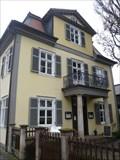 "Image for Lions Club Bad Arolsen - Haus ""Uffeln"" - Hessen, Germany"