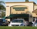Image for Starbucks - 9025 Warner Avenue - Fountain Valley, CA