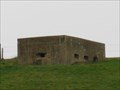 Image for Pillbox - Taddiford Gap, Downton, Hampshire, UK