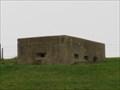 Image for Pillbox - Taddiford Gap, Downton, Hampshire, UK