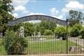 Image for Jewish Cemetery - Baton Rouge, LA