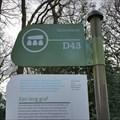 Image for D43 (hunebed) -Emmen