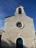 Image for Eglise Saint Symphorien - Mosnac, Nouvelle Aquitaine, France