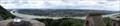 Image for Aussicht vom Turm der Drachenburg - Königswinter - NRW - Germany