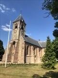 Image for RM: 11186 - Driekoningenkerk - Noordgouwe