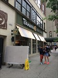 Image for Panera - 86th St. - New York, NY