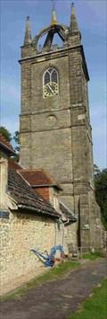 Image for All Hallows, Tillington, West Sussex, England