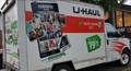 Image for U-Haul Truck Share - Toronto, ON