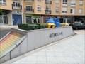 Image for RC in Miño - Miño, A Coruña, Galicia, España