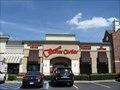 Image for Guitar Center - Montgomery, AL