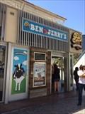 Image for Ben and Jerry's - Grand Bazaar - Las Vegas, NV