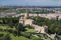 Image for Radio Vaticana Tower - Vatican City State