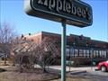 Image for Applebee's Neighborhood Grill - 12 Mile Road - Warren, MI.