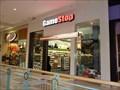 Image for Gamestop - Coors Blvd. - Albuquerque, New Mexico
