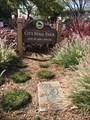 Image for City Hall Park - San Carlos, CA