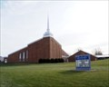 Image for Rochester Assembly of God - Rochester, MN